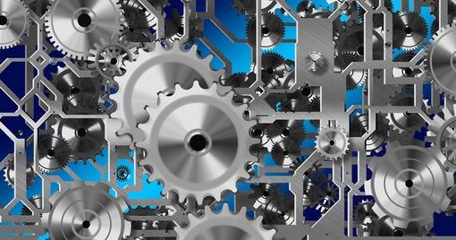 Оптимизация бизнес-процессов компании