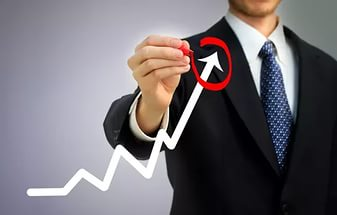 Комплекс работ и мер, по привлечению клиентов в Ваш бизнес