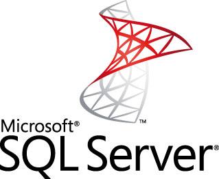 Установка и настройка базы данных MS SQL