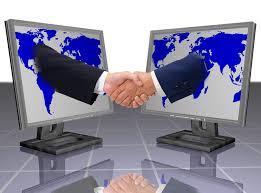 Тендерная площадка для закупки товаров и услуг